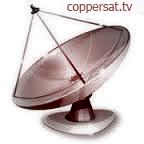 Спутниковые антенны и спутниковые ресиверы,  тюнера